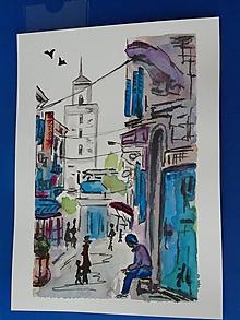 Obrazy - Porto 2 - 9825821_