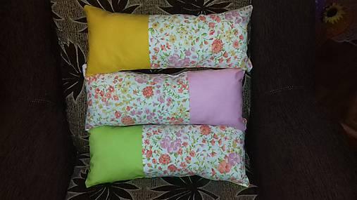 Vankúšiky   Cilekova - SAShE.sk - Handmade Úžitkový textil 912d05ca39