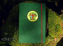 Kožuch/obal na knihu: d v a j a