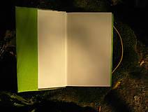 Papiernictvo - Kožuch/obal na knihu: z a j k o - 9828827_