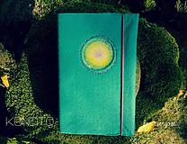 Kožuch/obal na knihu: d o s r d c a