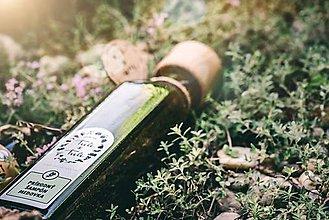 Drogéria - Prírodný šampón Medovka - 9830461_