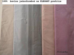 Textil - Podložka do kočíka CYBEX Priam Platinum Lux proti poteniu 100 %merino top super wash obojstranná  (Ružová) - 9829471_