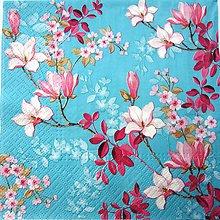 Papier - Servitka K 212 - 9832151_