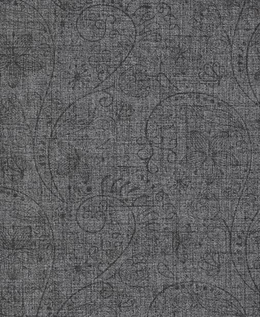 c520e43a9765 Sivé šaty na dojčenie s lodičkovým výstrihom   SPACKE - SAShE.sk ...