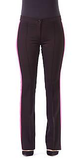 Nohavice - Nohavice s bočným pásom - 9833029_