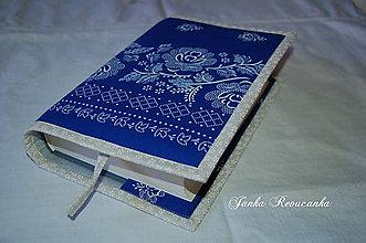 Úžitkový textil - ľudový - 9833418_