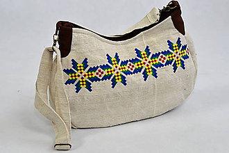 Veľké tašky - Taška Vzor - 9837134_