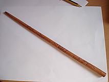 Nezaradené - Čarodejnícky prútik - model 9 - 9839211_