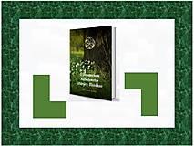 Knihy - O pohanskom náboženstve - 9844483_