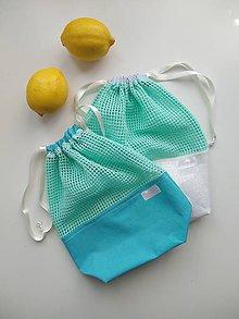 Iné tašky - Nákupné vrecko - 9842470_