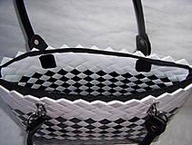 Kabelky - Elegantná kabelka - 9844880_