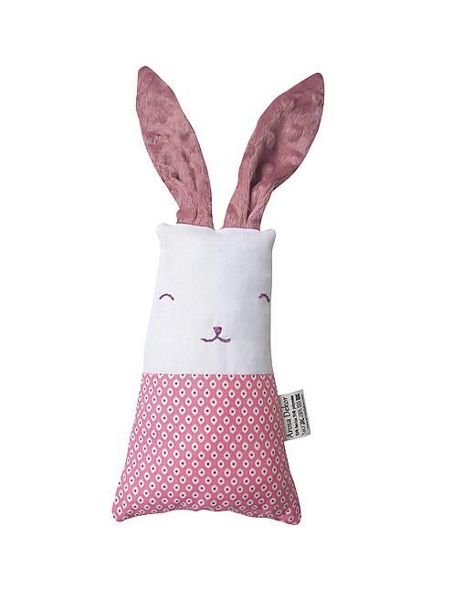 Mojkáčik zajko