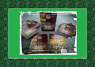 Knihy - O pohanskom náboženstve - 9847050_
