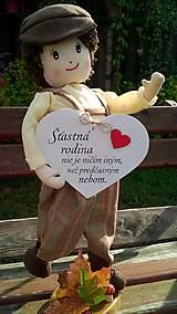 Bábiky - Riško - 9850703_