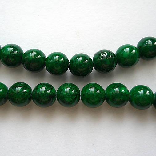 MARBLE kameň 6mm-1ks