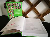 Dobrý obchod - Kniha Máme dieťa s poruchou sluchu 1 - 9851717_