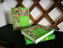 Dobrý obchod - Kniha Máme dieťa s poruchou sluchu 1 - 9851718_
