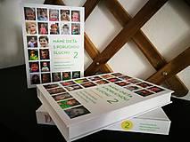 Dobrý obchod - Kniha Máme dieťa s poruchou sluchu 2 - 9851742_