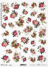 Papier - Ryžový papier - 9853701_