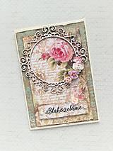 Papiernictvo - Pohľadnica - 9852051_