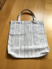 Nákupné tašky - Nákupná taška - 9852815_