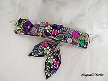 Sady šperkov - Fresh set - 9853253_