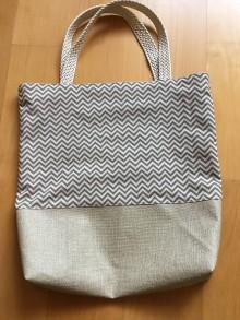 Nákupné tašky - Nákupná taška - 9856534_