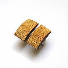 Šperky - Brestové z pod kôry - 9860126_