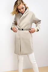Kabáty - KARDIGAN INCREDIBLE - 9861757_