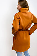 Kabáty - KARDIGAN BREATHTAKING - 9861762_