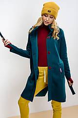 Kabáty - KARDIGAN OUTRAGEOUS - 9861779_