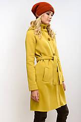 Kabáty - KARDIGAN MINDBENDING - 9861790_
