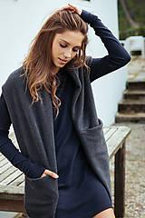 Kabáty - VESTA SVEA - 9861967_