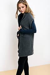 Kabáty - VESTA SVEA - 9861969_