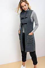 Kabáty - VESTA KARADISE - 9862157_