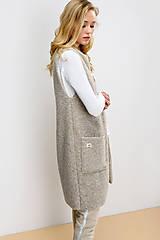 Kabáty - VESTA WHITHAVEN - 9862170_