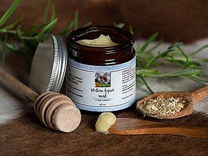 Drogéria - Včelina hojivá masť - 9865426_