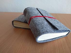Papiernictvo - Do rúčky - A6 - 9865110_
