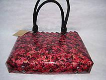 Kabelky - Elegantná kabelka - 9870579_