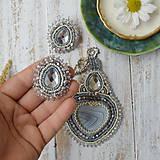 Sady šperkov - Voyage en Arabie - Only one n. 4 -  sada šperků - 9868967_