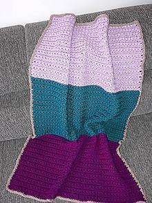 Textil - Merino deka - 9868273_