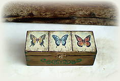 Krabičky -  - 9869937_