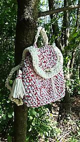 Detské tašky - Detský batoh - 9871618_