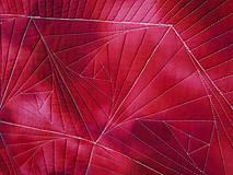 Textil - Detská moderná deka Môj diamant - 9871181_
