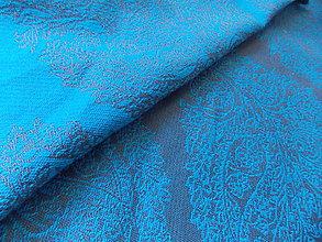 Textil - Diva Milano Castello - 9874235_