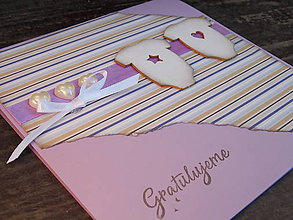 Papiernictvo - ...pohľadnica dvojičkovská... - 9876052_