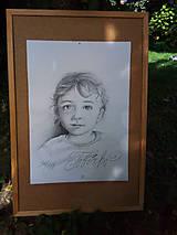 Kresby - Tobi - 9875265_