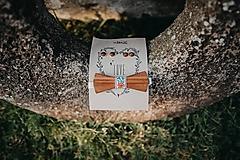 Doplnky - svadobná - manželská sada - LOVE - 9878847_