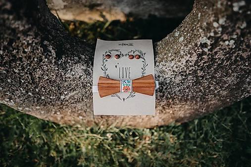 svadobná - manželská sada - LOVE